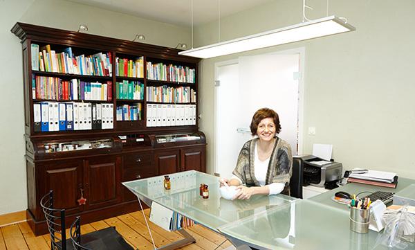 ber mich ausbildung therapien naturheilpraxis latzke. Black Bedroom Furniture Sets. Home Design Ideas